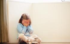 Okul ve Sınav Dönemi Çocuğum Çok Sinirli! (Çocuklarda Anksiyete)