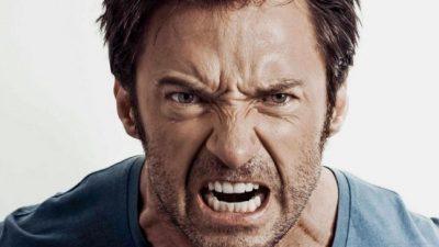 Öfke Nedir ve Öfke Belirtileri Nelerdir?