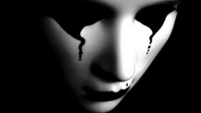 Depresyon Nedir ve Belirtileri Nelerdir?