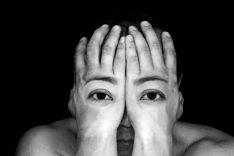 Utangaçlık-Çekingenlik