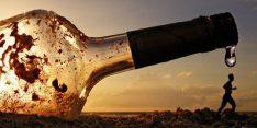 Alkol Bağımlılığı Sendromu Tedavisi