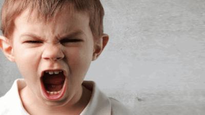 Çocuğunuzun Psikolojik Desteğe İhtiyacı Olduğunu Nasıl Anlarsınız?